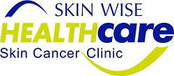 Skinwise Healthcare
